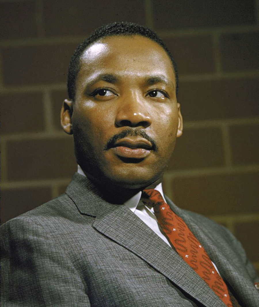 dr king plagiarized thesis Revocation of dr king's doctoral degree (p 103) the need to defend king's standing (and, it turns out, other prominent black writers) led to new critical theories of this special form of discourse.