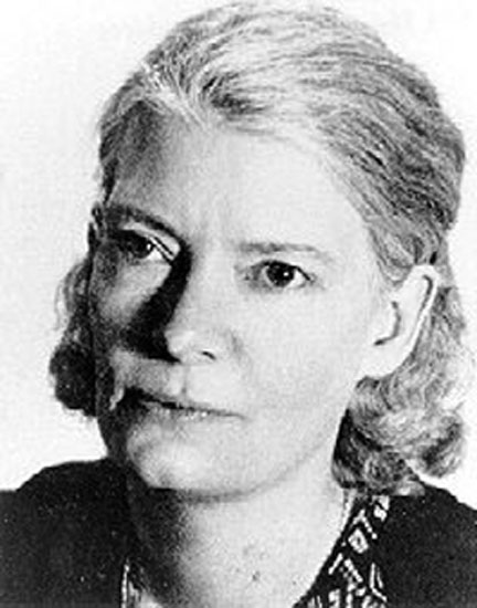 Dorothy Day founded the Catholic Worker with Peter Maurin. Day created houses of hospitality for poor and homeless people and acted in nonviolent resistance to war and injustice.