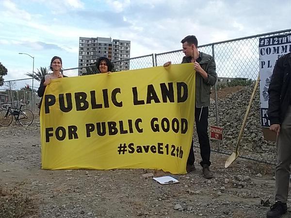 17 public land public good BASAT CO59eicU8AQ4EdD